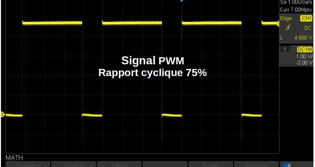 PWM 75