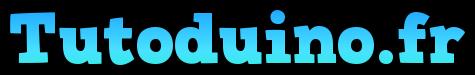 logo tutoduino