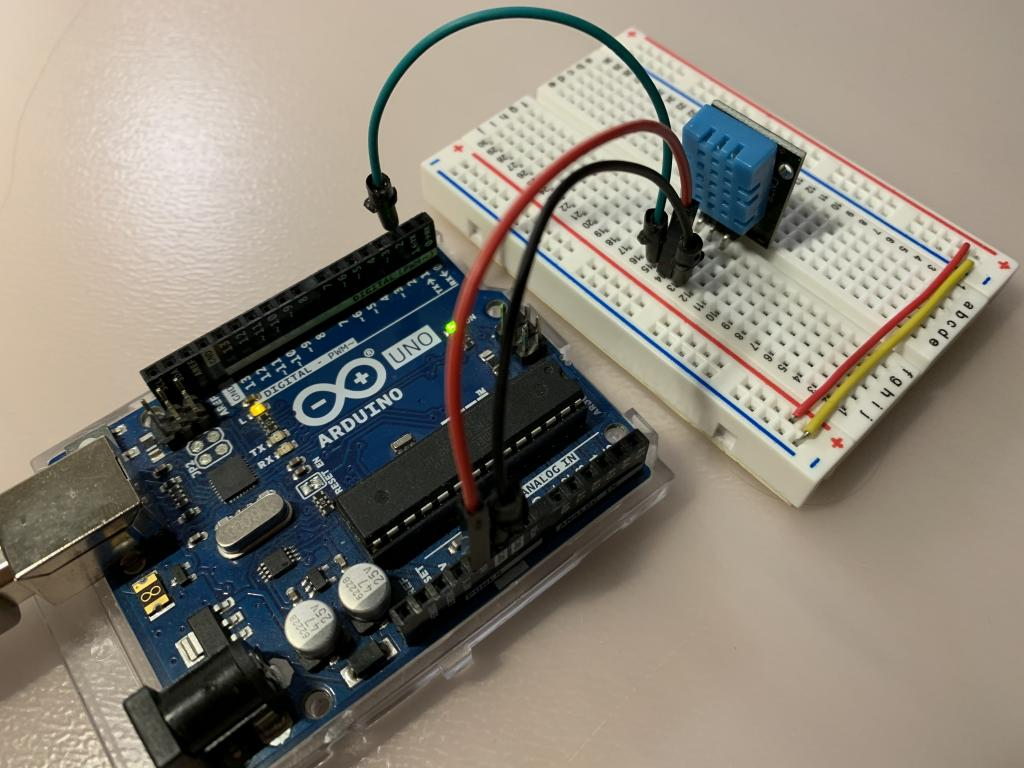 capteur-temperature-arduino
