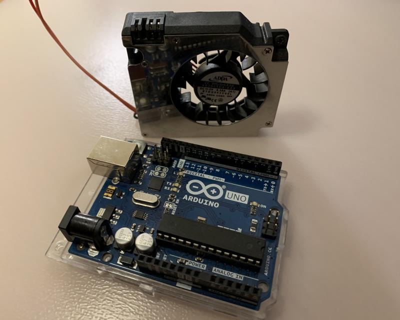 ventilateur-brushless-arduino